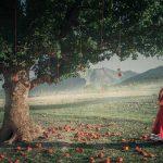 نمایشگاه عکس پنجمین داستان رضا میلانی