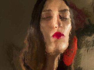 تصویر شماره دو از نمایشگاه پیش درآمد - علی یحیایی