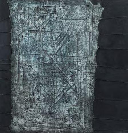 تصویر سوم از برگزیده آثار مسعود عربشاهی