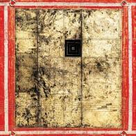 تصویر دوم از برگزیده آثار مسعود عربشاهی
