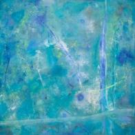 نقش های بی نهایت - کلودیا بلاسی - نصویر چهارم