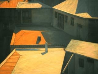 تصویر چهارم از آرام گاه - حمیدرضا امامی - گالری اُ