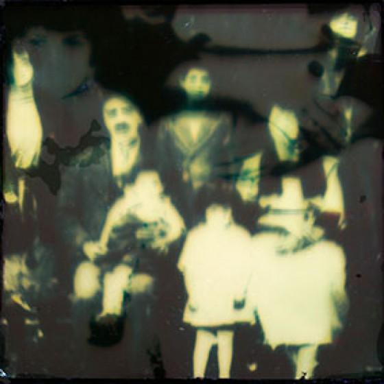 تالار آینه ها - ترانه همامی - گالری ag - تصویر دوم