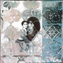 تالار آینه ها - ترانه همامی - گالری ag - تصویر پنجم