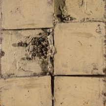 مارکو گریگوریان - تصویر دوم - marcos grigorian