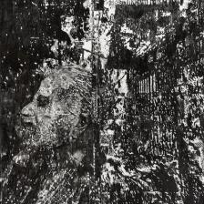 امیر محمدزاده - پوزیتیو - زیرزمین دستان - تصویر دوم