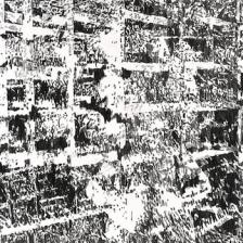 امیر محمدزاده - پوزیتیو - زیرزمین دستان - تصویر یکم