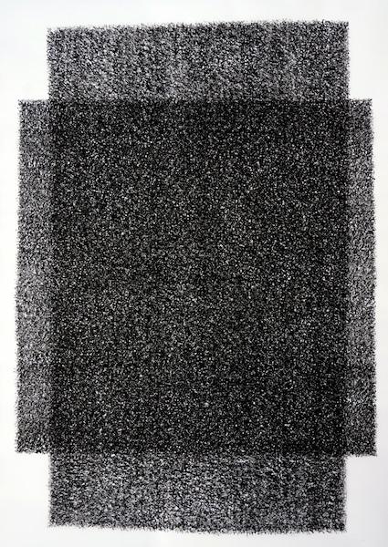نمایشگاه این سو آن سو - rtl ltr - Wolfgang Maria Reiter