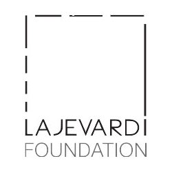lajevardi-foundation-logo
