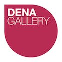 logo-dena-gallery-copy