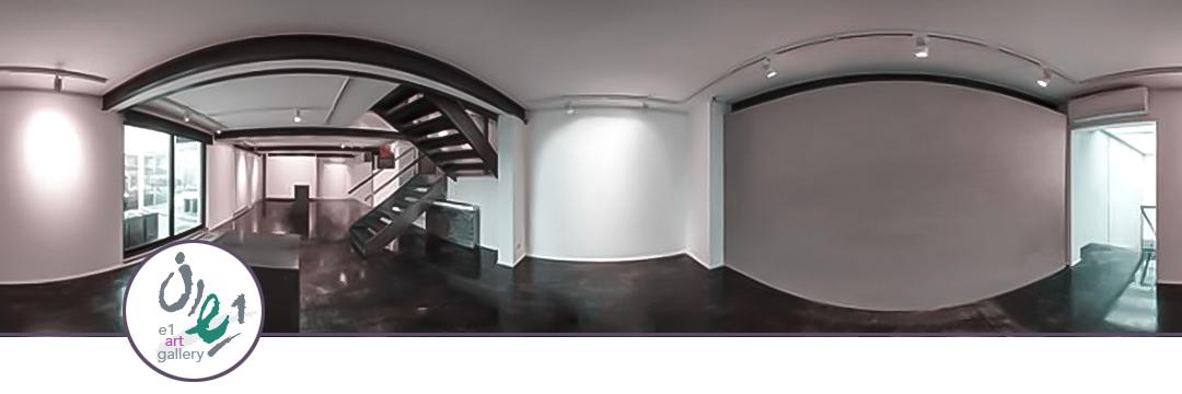 e1-gallery-گالری-ایوان