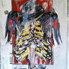 محمدرضا برزگر - گروه کجکوک - حسنک کجایی
