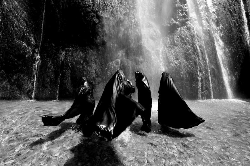 جمشید بایرامی - jamshid bayrami