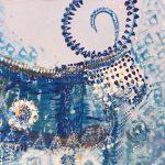 بزهای ایرانی | گالری شکوه