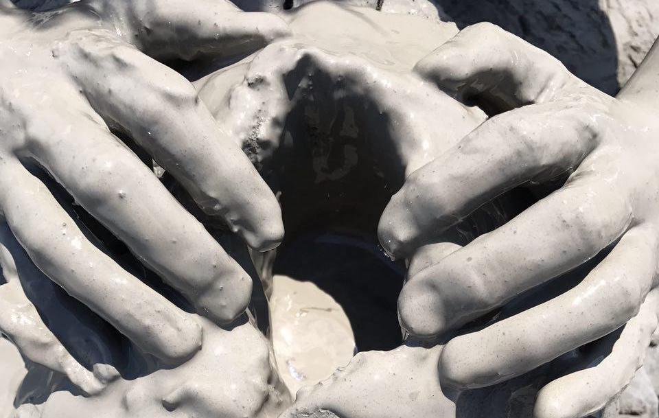دمیک | گالری هپتا