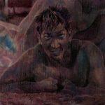 نمایشگاه «مِن» | گالری آ