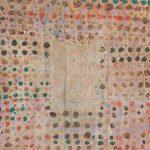 درنگ فرم و رنگ | گالری فرمانفرما