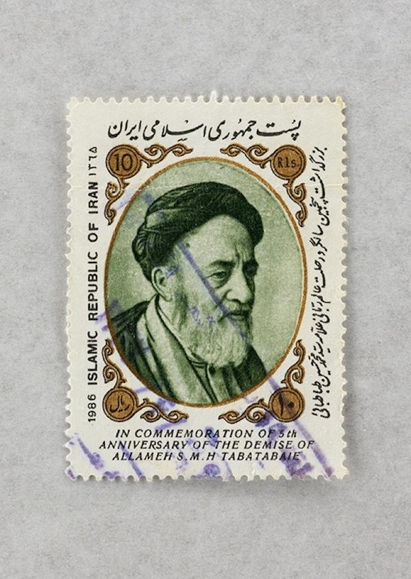 علی مبصر ali mobasser