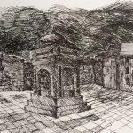 محمدعلی کیهانی | گالری کبیری