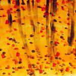 مریم حیدرزاده | گالری شکوه