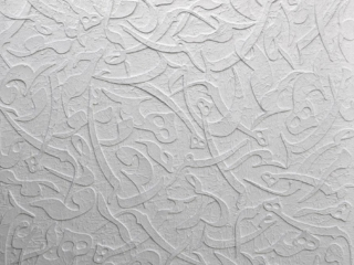 نمایشگاه «لعل خاموش» سوم در گالری ایده پارسی