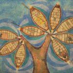 حسن مرشد | گالری هپتا
