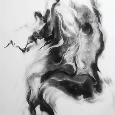 اثر بهاره شورگشتی