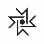 لوگوی خانه هنرمندان ایران