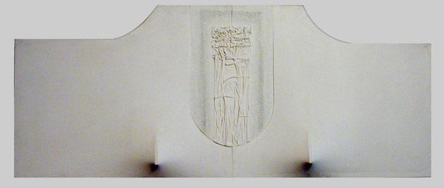 Artworks by Gholamhossein Nami | آثار غلامحسین نامی