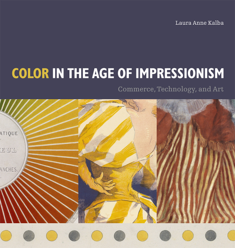 color-in-the-age-of-impressionism